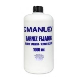 BARNIZ FIJADOR MANLEY 1000...
