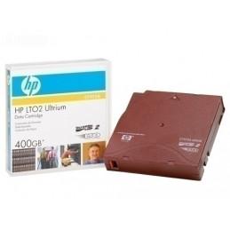 CINTA DATOS HP C7972A LTO...