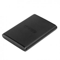 DISCO DURO EXTERNO SSD...