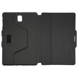 FUNDA TABLET TARGUS CLICK...