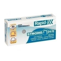 GRAPAS RAPID STRONG 24/6...