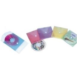 PORTA-CD BOLSILLO EXTRAIBLE...