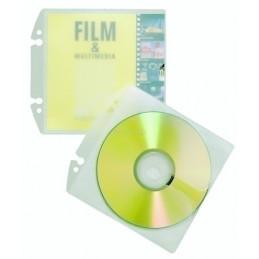 ARCHIVO CD FUNDA DE 1 BOLSA...
