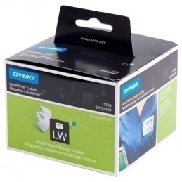 ETIQUETAS DYMO LABEL WRITER...