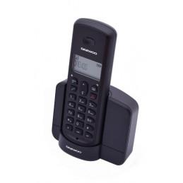 TELÉFONO INALÁMBRICO DAEWOO...