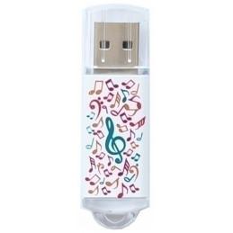 MEMORIA USB 32 GB...