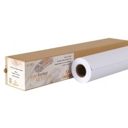 PAPEL PLOTTER CANSON 90 G....