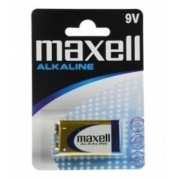 PILAS ALCALINA MAXELL...