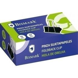 PINZA PALA ABATIBLE BISMARK...