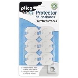 PLICO BABY PROTECTOR DE...