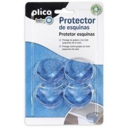 PLICO BABY PROTECTOR...