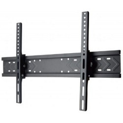 SOPORTE DE PARED PARA TV...