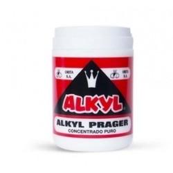 COLA BLANCA ALKYL PRAGER 500ML
