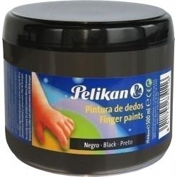 PINTURA DE DEDOS PELIKAN...