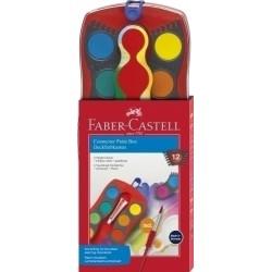 ACUARELAS FABER-CASTELL...