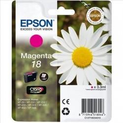Cartucho inkjet EPSON...