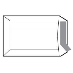 Bolsa blanca 250 X 353...