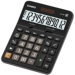 Calculadora sobremesa CASIO...
