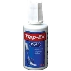 Corrector liquido TIPP-EX...