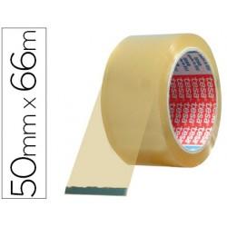 Precinto PVC  66x 50...