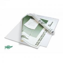 BLOCS DE PAPEL - Ref. BLC-25B