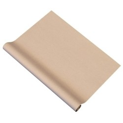 PAPEL KRAFT PROTECTOR INFO...