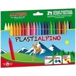CERES ALPINO PLASTIALPINO...